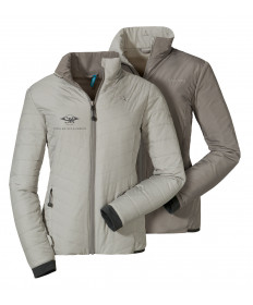 Ventloft Jacket Alyeska 2