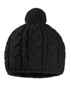 Bobbla Mütze