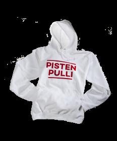 """Pullover """"PISTEN PULLI"""""""
